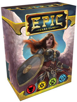 Trading Card Games Expensive