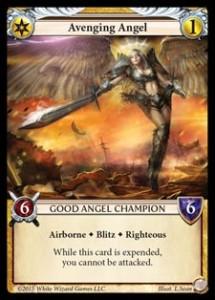avenging_angel