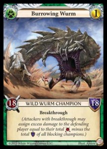 burrowing_wurm