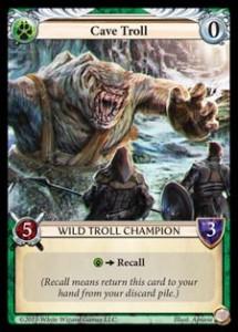 cave_troll
