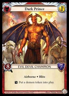 http://www.epiccardgame.com/wp-content/uploads/2015/09/dark_prince.jpg
