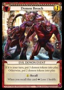 demon_breach