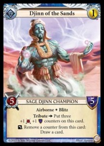 djinn_of_the_sands