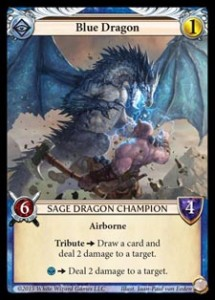 epic_card_backup