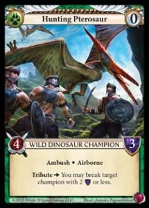 hunting_pterosaur