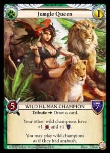 jungle_queen