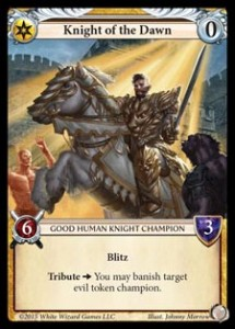 knight_of_the_dawn