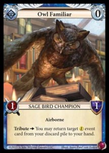 owl_familiar