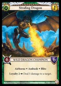 strafing_dragon