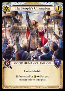 the_people_s_champion