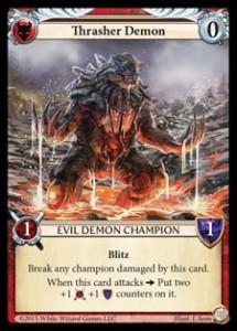 thrasher_demon