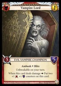 vampire_lord