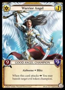 warrior_angel