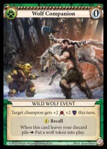 wolf_companion