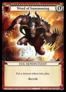 word_of_summoning