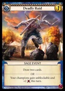deadly_raid-215x300