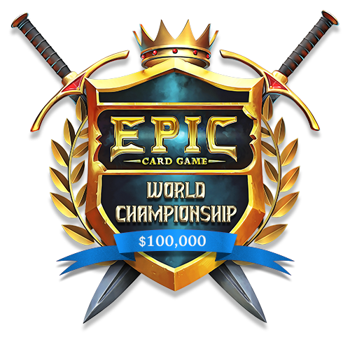 Epic World Championships Retrospective