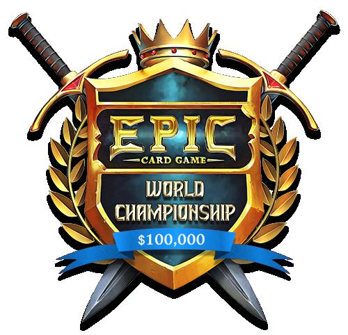 Epic World Championships Retrospective