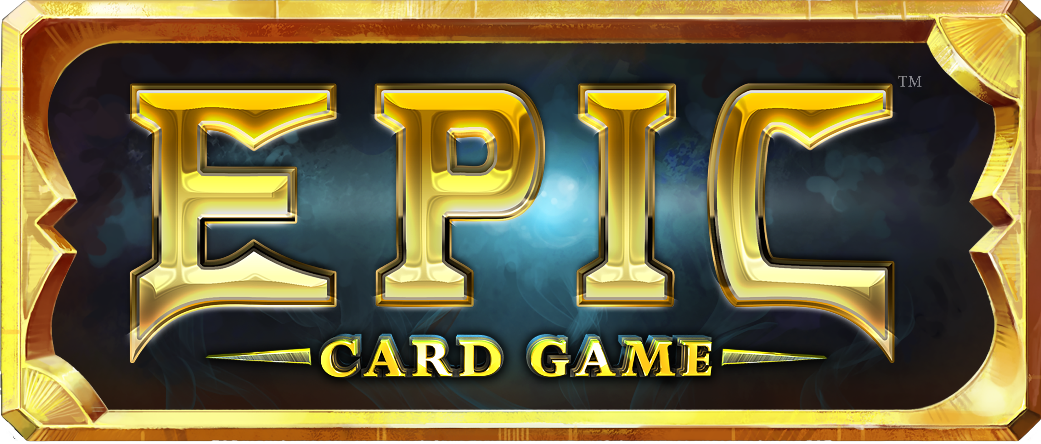NEW White Wizard Games Epic World Base Set Card Game ...