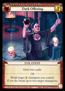 dark_offering