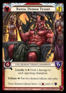 raxxa_demon_tyrant