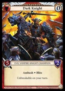 dark_knight-215x300