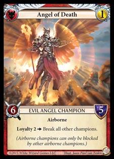 angel_of_death