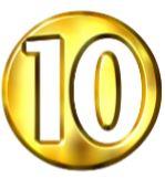 Josiah 10 gold