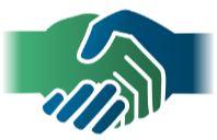 Josiah Handshake