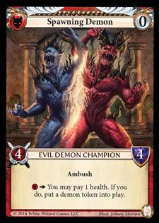 spawning_demon