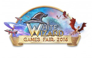 wwg-fair-2016-logo-sample