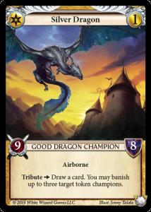silver_dragon
