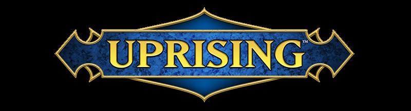 Epic Uprising Preview: Savage Uprising