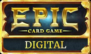 epic-digital-logo