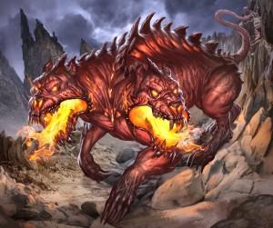 hound-of-draka
