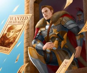 markus-watch-captain