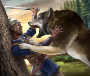 wolfs-bite