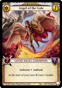 angel_of_the_gate