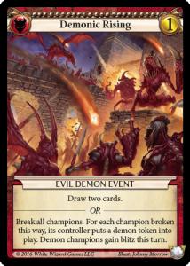 demonic_rising