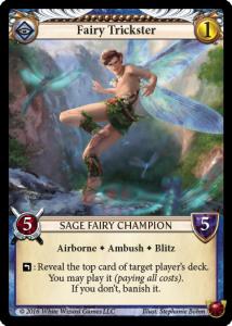 fairy_trickster