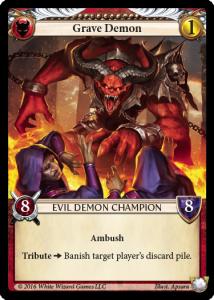 grave_demon