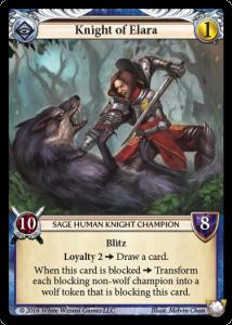 knight_of_elara