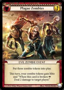 plague_zombies