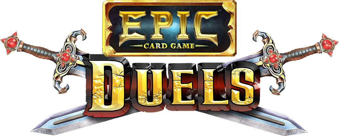 Epic Duels Spoilers Part 1