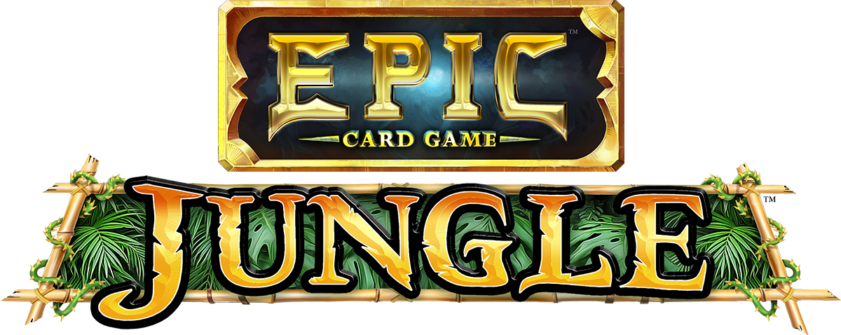 Epic Jungle Spoilers Part 2: Invoke